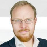 Hagen Grell #YouTubeStreik @YouTubeStreik YouTubeStreik Boykott