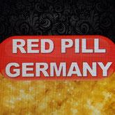 Red Pill Germany #YouTubeStreik @YouTubeStreik YouTubeStreik Boykott