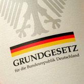 Grundgesetz für die Bundesrepublik Deutschland BRD Avatar ist keine Verfassung WhatsApp Telegram Gruppe Messenger @Grundgesetz #Grundgesetz