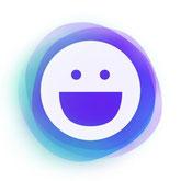 Werbung 24 für alle Plattformen Telegram Gruppe Avatar