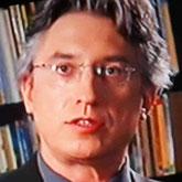 Gerhard Wisnewski Telegram Kanal Avatar