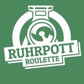 Ruhrpott Roulette #YouTubeStreik @YouTubeStreik YouTubeStreik Boykott