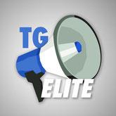 Martin Sellner Identitäre Bewegung Telegram Elite #YouTubeStreik @YouTubeStreik YouTubeStreik Boykott