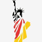 Liberty Academy #YouTubeStreik @YouTubeStreik YouTubeStreik Boykott
