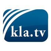 KlagemauerTV Klagemauer TV kla.tv klatv Telegram Kanal Avatar