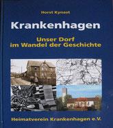 Chronik von Krankenhagen