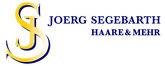 Friseur Hannover Haardesign Joerg Segebarth