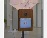 Fotobox, Fotobooth