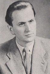 Wilhelm Habermann