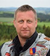 Peter M. - SMSer