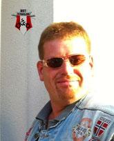 Gerhard G.