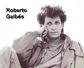 Le grand ténor Roberto Galbes bien connu des MEZOIS LIEN SUR L'IMAGE