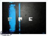 stefan ART, Blau