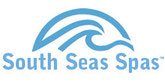 South Seas Spas