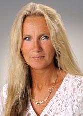 Kerstin Lange, Steuerfachangestellte