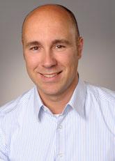 Marcus Scharafin, Steuerfachangestellter