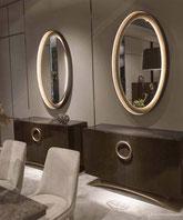 Hugues Chevalier Schweiz, Art Deco Schweiz