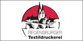 Regensburger Textildruckerei