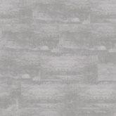 Corpet Mercadur Mineral   Beton modern