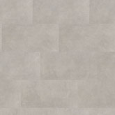 Corpet  Mercadur Mineral   Beton elegant