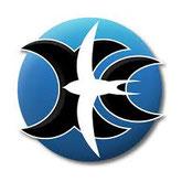 xc soar est un ordinateur de vol pour le parapente très utile aux libéristes.