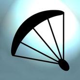 flyskyhy est ordinateur de bord ou de vol pour les smartphone qui fonctionne sous IOS, iphone, ipad et autres produits mobiles apple