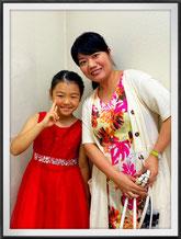 ピティナ予選通過 横浜 川崎 ピアノ教室