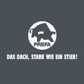PREFA Deutschland