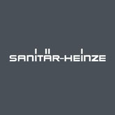 Sanitär Heinze