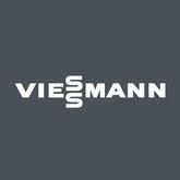 Viessmann, Heizung, Industriesysteme, Kühlsysteme