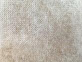 Oberfläche MicroFaserVlies PBT Standard