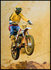 Everts Jean