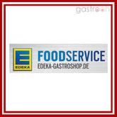 Onlineshop Edeka Foodservice