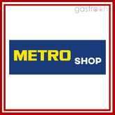 Non Food Metro Gastronomie