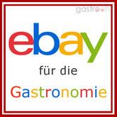 Barbedarf ebay