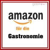 Dampfgarer Amazon