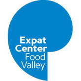 Expat Center Food Valley. Easy access for foreign professionals.