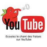 logo bagad plougastell you tube