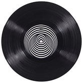 PagitaRecords Schallplattenankauf Vertig