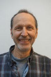 Jean Pierre Comparato : contrebasse à cordes, basse