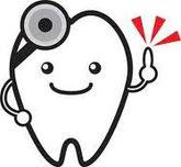 八戸市の優しい歯医者 くぼた歯科医院