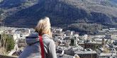 экскурсии в Андорру из Барселоны
