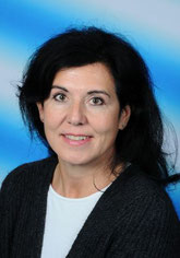 Gabriele Kartous-Brodatsch, Beratungslehrerin