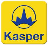 Forst- und Baggerbetrieb Kasper