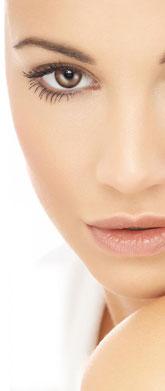 Effiziente Gesichtsbehandlungen wie Dermabrasion in Basel