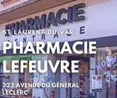 spiruline locale distribué à St Laurent