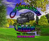 Filmaciones Solutions