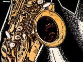 école musique montferrier instrument patrice coppin
