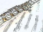 école musique montferrier instrument melanie steiner