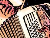 école musique montferrier instrument manu dechoz accordéon
